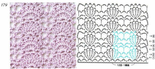 points de crochet (15)